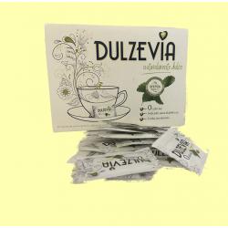 DULCEVIA