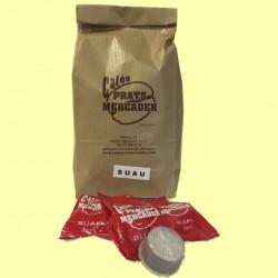 Capsulas de café FAP suave