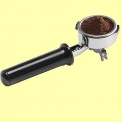 CAFÈ DESCAFEÏNAT COLÒMBIA...