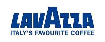lavazza_logo.png