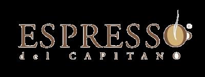 logo_capitano.png
