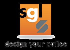 logo_sgl.png